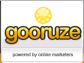 Gooruze, red social de publicidad por Internet