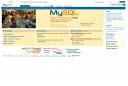 Mysql2006