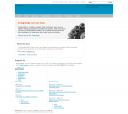 Postgre SQL2005