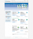 Filemaker-Productos2008