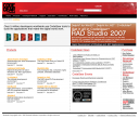 codegear-home-page2008.png
