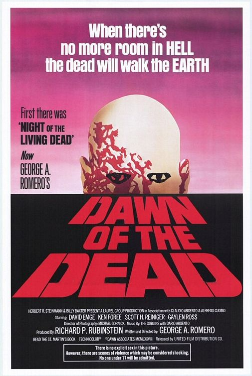 dawn_of_the_dead_1978